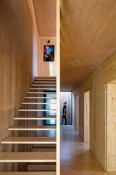 Zé House - Picture gallery
