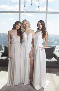 Style 7717 , 7747, & 7752 #Faviana