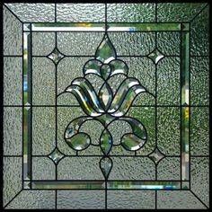 Scottish Stained Glass creates custom stained glass windows & leaded glass windows, doors, panels, and artistic stained glass for homes and churches nationwide. Stained Glass Studio, Stained Glass Door, Leaded Glass Windows, Custom Stained Glass, Stained Glass Designs, Stained Glass Panels, Stained Glass Projects, Stained Glass Patterns, Beveled Glass