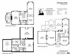 The Cape Dutch House Plan - 3682   House Plan Dreaming ...