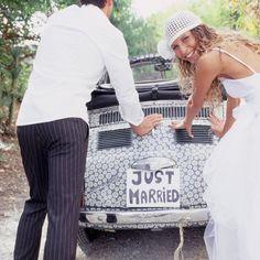 Preparativos para una boda: los 5 errores que pueden arruinar tu día. #1 - Evita errores de cálculo e inconvenientes durante el gran día