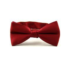 Find More Ties & Handkerchiefs Information about Fashion Apparel Men's Suits Bow Tie For Wedding Bridegroom Classic Solid Bowties Neckties Gravata Brand Bowknot Bow Tie Gifts,High Quality ties for wedding,China bow tie Suppliers, Cheap bow tie fashion from Fashion Boutique Apparel Trade Co.,LTD on Aliexpress.com