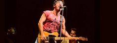 Pink Cadillac - Bruce Springsteen Fan Club pinkcadillacmusic.it