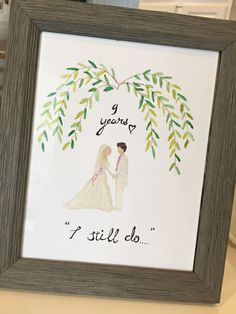 Find out which happens to be the perfect old-fashioned wedding anniversary surprise for your own personal spouse and children. Homemade Anniversary Gifts, Anniversary Gifts For Parents, Wedding Anniversary Gifts, 6 Month Anniversary, Anniversary Surprise, Anniversary Ideas, Rainbow Punch, Old Fashioned Wedding, Diy Wedding Gifts