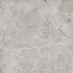 Bricmate M66 Grey Fleury Honed 595x595 - 911sek