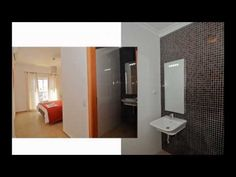 Cascais Portugal Homes For Sale http://portugalrealestatehomes.com