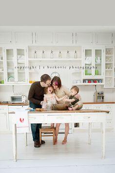 143 Best Family Portrait Ideas Images On Pinterest