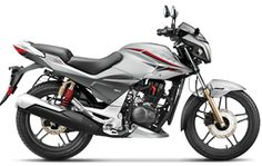 HERO XTREME SPORTS Price & Technical Specifications