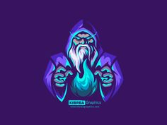 Joker Esports Logo designed by Kibrea Graphics. Connect with them on Dribbble; the global community for designers and creative professionals. Wizards Logo, Joker Logo, Overwatch Wallpapers, Dslr Background Images, Game Logo Design, Esports Logo, Art Logo, Portfolio Design, Visual Identity