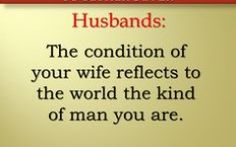 Quotes About Love Your Wife