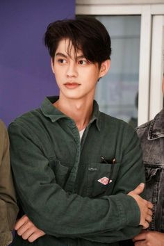 the series ♡ Handsome Faces, Handsome Boys, Bright Wallpaper, Bright Pictures, Chinese American, Boy Character, Cute Gay Couples, Asian Actors, Actor Model