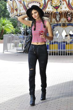 victoria-justice-style-out-and-about-in-los-angeles-july-2015_1.jpg (1280×1920)