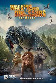 Download Walking With Dinosaurs 3D movie Free	Watch walking with dinosaurs Movie Free Download !!!!Walking with Dinosaurs 3D Full Movie, Walking with Dinosaurs 3D full movie download, Download Walking with Dinosaurs 3D full movie, Watch Walking with Dinosaurs 3D full movie free