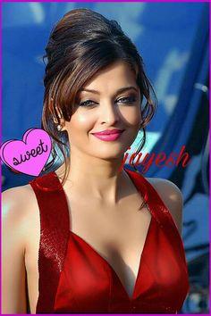 Most beautiful girls in Switzerland Actress Aishwarya Rai, Indian Bollywood Actress, Aishwarya Rai Bachchan, Beautiful Bollywood Actress, Most Beautiful Indian Actress, Stunningly Beautiful, Beautiful Actresses, Most Beautiful Women, Indian Actresses