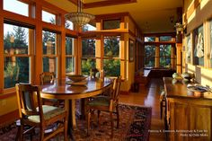 photo of the day june 05 2015 architecture spotlight 49 rural oregon craftsman home yamhill oregon see the whole video story for rural oregon