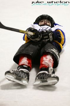 How a three year old gets through the tough times in life:  http://juliewhelanphotography.com/minto-mite-image-of-the-week/