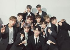 K Pop, Jin Kim, You Are My World, Guan Lin, Lai Guanlin, Kim Jaehwan, Ha Sungwoon, We Are Together, My Youth
