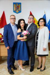 State_Ionelia_si_Bogdan-2019.05.14_Logodna - PROFAST PHOTO VIDEO Wordpress, Crown, Photo And Video, Dresses, Fashion, Vestidos, Moda, Corona, Fashion Styles