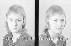 Heildarsafnið - - FotoWeb 7.0