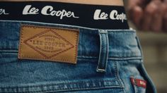 Iconic Lee Cooper red tab #leecooper #madetobedifferent #red #tab #newcollection #blog #blogger #beautiful #casual #mode #model #look #ootd #outfit #jean #jacket #denimjacket #famous #fashion #fashionblogger #denim #denimlove #selvedge #photooftheday #instagood #instafashion #rock #englishstyle #spring #summer