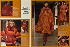 Burda Moden 12.1975 in Libros, revistas y cómics, Revistas, Moda y estilo de vida | eBay