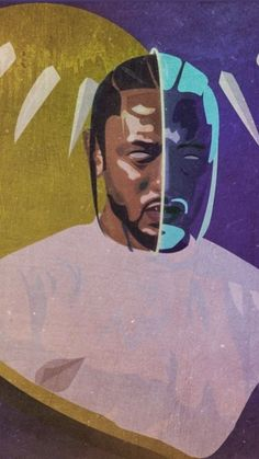 Discover recipes, home ideas, style inspiration and other ideas to try. Kendrick Lamar Girlfriend, King Kendrick, Kendrick Lamar Album Cover, Kendrick Lamar Lyrics, Good Kid Maad City, K Dot, Kung Fu Kenny, Retro Posters, Musica