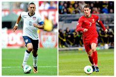 USA vs Portugal match, get full info about USA vs Portugal world cup, USA vs Portugal prediction, USA vs Portugal statistics