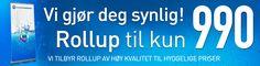 Velkommen til Markedsmateriell - Din totalleverandør av alt innen markedsmateriell rollup, markeds markedsmateriell, roll-up, beachflagg, messevegg, Banner, reklameseil og fasadeseil, messevegger, rollups, roll-ups, beachflagg, beach banner, square beachflagg, Grafisk design over hele Norge-norway -  markedsmateriell.no Beach Flags, Roll Ups, Self Promotion, Pinterest For Business, Marketing Materials, Pinterest Marketing, Norway, Things To Think About, Advertising