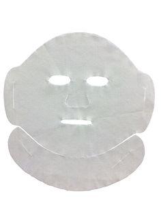 Masque Liftant visage bio à l'acide Hyaluronique en tissus usage unique Ce masque tissu est imprégné d'un sérum riche en acide hyaluronique, en agent liant (osili®) et en cellules souches de pomme afin de soutenir la capacité de régénération naturelle de la peau et agir favorablement sur le renforcement de la barrière de protection. Ridules et rides sont atténuées, tandis qu'hydratation, fermeté et élasticité se renforcent.  Comment faire ?  Dépliez le masque tissu (plié en 3 dans le sachet)