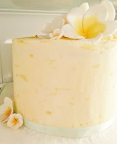 Condensed Milk Buttercream Frosting