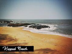 Calicut Tourism - Calicut is known for active beaches and picturesque locations. Book Calicut tours through Kerala Holidays Pvt Ltd. Tourist Spots, Kerala, Geography, Beaches, Texts, Tourism, Places To Visit, Coast, Explore