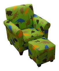 Image result for dinosaur chair