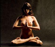 per fare bene l amore filmati massaggi