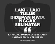 Gambar Lucu (@dpbbm_lucu) | Twitter Motivational Quotes, Funny Quotes, Inspirational Quotes, Qoutes, Satire, Cool Words, Wise Words, Happy Quotes, Life Quotes