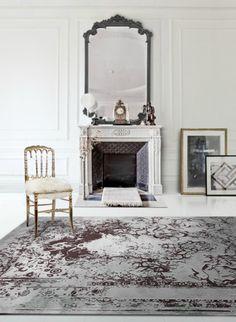 8 Phenomenal Modern Chairs For Chic Homes In 2017 Best Interior DesignInterior Design MagazineDesigns