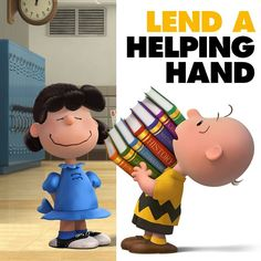 Lift someone's spirits today. You're a good man Charlie Brown! Charlie Brown Cartoon, Charlie Brown Characters, Charlie Brown And Snoopy, Peanuts Characters, Peanuts Movie, Peanuts Snoopy, Peanuts Comics, Snoopy School, Snoopy Pictures