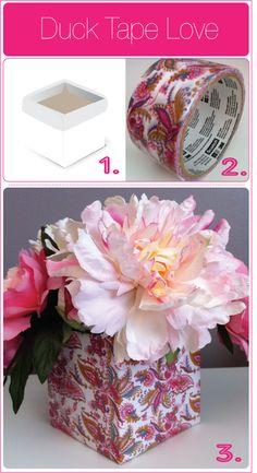 http://www.ideasinblume.com/wp-content/uploads/2012/09/Duck-Tape-Blumebox-Pink-Floral.jpg