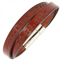Letterpress, Bracelets, Letterpress Printing, Letterpresses, Bracelet, Arm Bracelets, Bangle, Bangles, Anklets