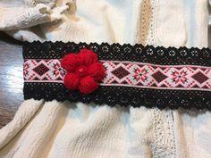 50 LEI | Curele handmade | Cumpara online cu livrare nationala, din Botosani. Mai multe Accesorii in magazinul handmade.miha pe Breslo.