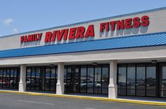 Page not found - Riviera Fitness Centers In The Florida Panhandle Florida, Beach, Fitness, Outdoor Decor, The Beach, The Florida, Beaches
