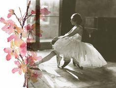 ballet Sewing: A Tutus Construction