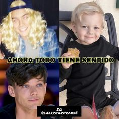 I wish it could be true One Direction Photos, One Direction Humor, Larry Stylinson, Liam Payne, Louis E Harry, Funny Umbrella, Larry Shippers, Midnight Memories, 1d And 5sos