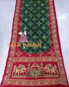 Embroidery Saree, Hand Embroidery, End Of Season Sale, Online Sales, Silk Sarees, Bohemian Rug, Pure Products, Fabric, Color