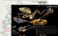 us cave map background for teachers cave or cavern geography history lessons pinterest. Black Bedroom Furniture Sets. Home Design Ideas