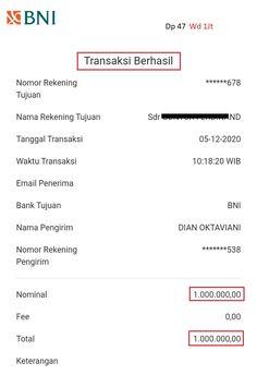 Min Depo 15Rb Cepat Respon , Proses Tanpa Ribet Dp & Wd tercepat Tersedia Promo New Member 100%, Min WD 50Rb Slot