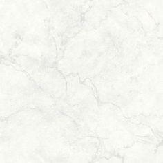 Innuendo White Marble 2716-23870 Wallpaper