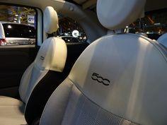 Fiat 500c www.legipermis.com