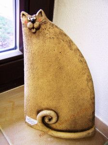 keramika - kocka