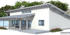 small-houses_06_house_plan_ch47.jpg