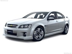 2008 Chevrolet Lumina SS -   Chevrolet Lumina Ss 6.0 Ute for Sale (Used) - Cars.co.za - Chev lumina ss  jeep str8 - youtube 2009 chev lumina ss (with full viper exhaust system) 2013 jeep str8 alpine edition drag race @ graskop lumina taking the win. Chevrolet lumina western cape  hand - trovit Get the best deals on used chevrolet lumina in province of western cape. we have 99 cars for sale second hand chevrolet lumina western cape cars priced from zar149900. Chevrolet lumina  sale ()…